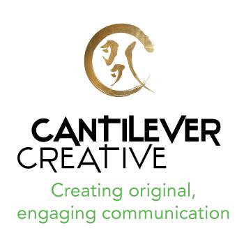 Cantilever Creative